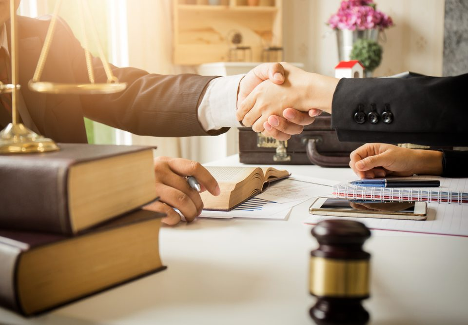 types-of-lawyers-what-they-do