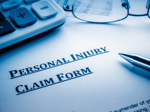 ask-yourself-if-you-need-to-ask-for-injury-claims